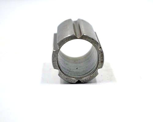 圆形大口径异型钢管