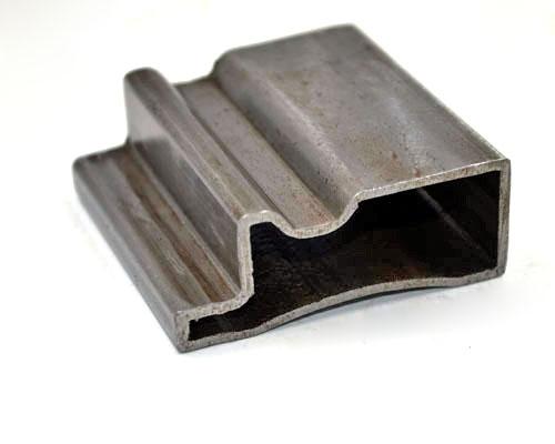多边形异型钢管